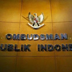Dugaan Maladministrasi Riau Meningkat