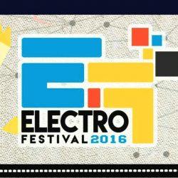 E-Fest Himate Akan Dihadiri Sejumlah Tokoh Bidang Energi