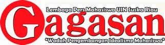 Gagasan Online