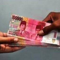 Sekuriti Bantah Membayar Uang Pungutan ke Rektorat