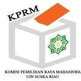 Sandi : Open Reqruitmen KPRM Tidak Ada Syarat Khusus