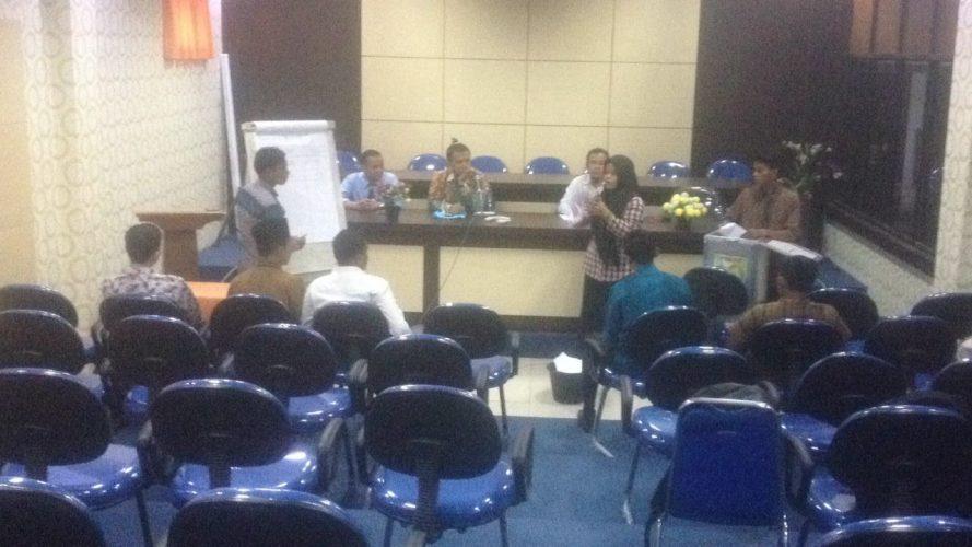 Hasil Rekapitulasi KPU, Ali dan Nurhamidi menangkan Pilgub-Cawagub FSH