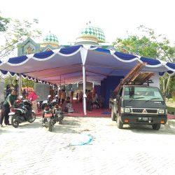 Expo UIN Suska Riau Digelar Besok