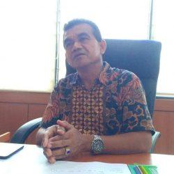 Sistematika Pendaftaran KKN 2018