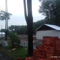 Persiapan PWPTK Se-Indonesia Sudah 90 %