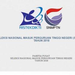 Hasil SNMPTN, UIN Suska Riau Terima 656 Mahasiswa