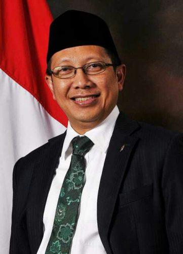 Besok, Menag RI Akan Datang di UIN Suska Riau