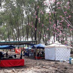 PWPTK Dimeriahkan Bazar dan Pameran