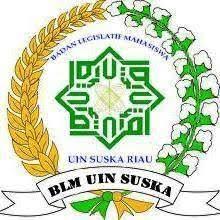 BLM Akan Putuskan Pengesahan UKK/UKM di Sidang Paripurna BLM