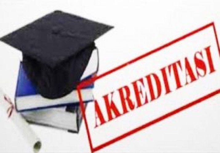 Kajur BKI: Akreditasi Harus Ada Kerja Sama Tim