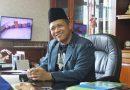 Dianggap Tak Loyal, Rektor Berhentikan WR II