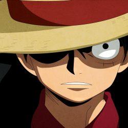 Otaku dan Wibu, Inilah Dampak Menonton Anime dan Membaca Manga
