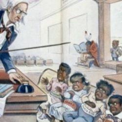 Dehumanisasi di Ruang Belajar Formal