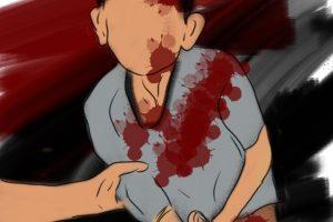Mati di Setitik Kriminalisasi.