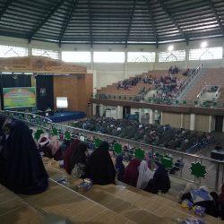 Pembekalan KKN Diadakan di Tiga Gedung UIN Suska Riau