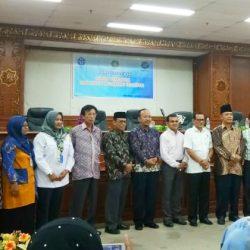 Kepala BNN Sebut Riau Peringkat Sembilan Peredaran Gelap Narkoba