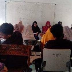 UIN Suska Riau Kerjakan Dosen Tak Selaras dengan Kompetensi Pendidikan