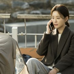 Kim Ji-young, Born 1982: Melihat Patriarki Bekerja di Korea Selatan