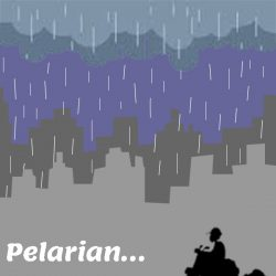 Pelarian (Stigma NKRI 2)