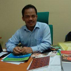 KKN Kebangsaan 2020 Akan Diselenggarakan di Jambi