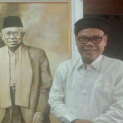 Wapres RI Akan Kunjungi UIN Suska Riau