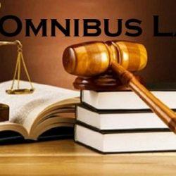 Mahasiswa UIN Suska Tanggapi RUU Omnibus Law