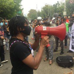 Nestapa Orang Papua Hadapi Rasisme di Indonesia