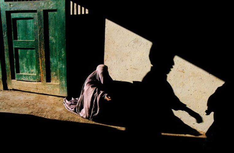 Empat Cara Mengetahui Cacat Dalam Diri Sendiri