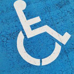 UU Ciptaker Hambat Penyerapan Tenaga Kerja Penyandang Disabilitas