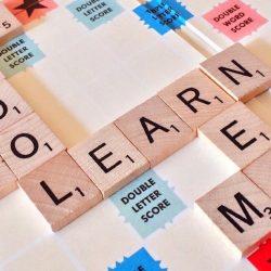 Tingkatkan Kemampuan Berbahasa Inggris Dengan Cara Yang Menyenangkan