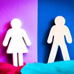 Kenali Beragam Bentuk Kekerasan Seksual