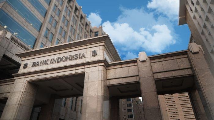 Peran Bank Indonesia dalam Mengatur Sistem Pembayaran
