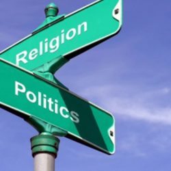 Islam dan Pemilu
