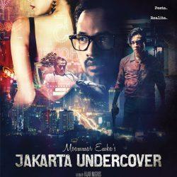 Jakarta di Balik Sampul: Cinta, Pesta, dan Realita Ibu Kota