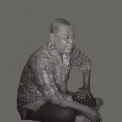 Mengenang Idris Ali, Pendiri LPM Gagasan