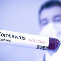 Simpang Siur Penyebab Virus Corona
