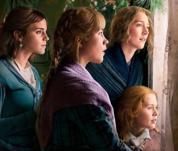 Little Women: Posisi Penting Perempuan di Abad 19