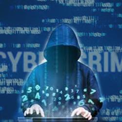 Pentingnya Keamanan Informasi Bagi Pengguna Sosial Media