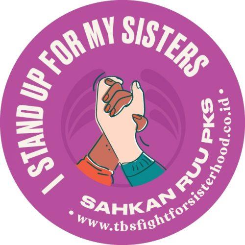 Perjuangan Body Shop Melawan Tindakan Kekerasan dan Pelecehan Terhadap Perempuan