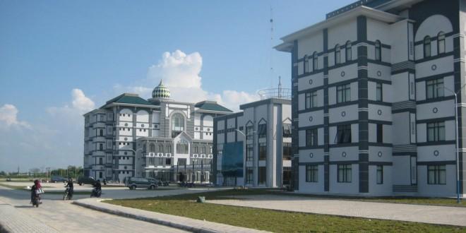 Jajaran Komisi Advokasi Aspirasi Sema Universitas Nyatakan Mosi Tak Percaya KPUM