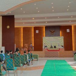 Pentingnya Kesiapan dan Strategi Pemuda untuk Jadi Enterpreunership