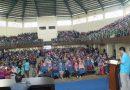 LPPM UIN Suska: KKN Online, Mahasiswa Bisa Laksanakan di Daerah Tempat Tinggal