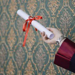 Wisuda UIN Suska 2021 Dilaksanakan Daring dalam Enam Tahap