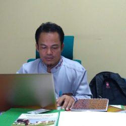 Program KKN Kebangsaan, Bersama dan Serumpun Melayu UIN Suska Akan Diadakan Secara Offline