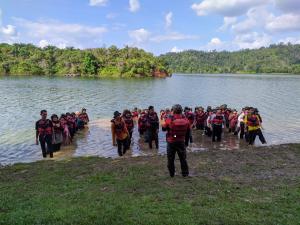 Mahasiswa UIN Suska Keluhkan Lamanya Pelaksanaan Pembinaan Beasiswa Pemprov Riau
