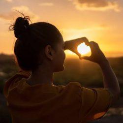 Manfaat Self-Love Bagi Kesehatan Mental