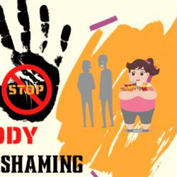 Perilaku Body Shaming Dalam Ajaran Islam